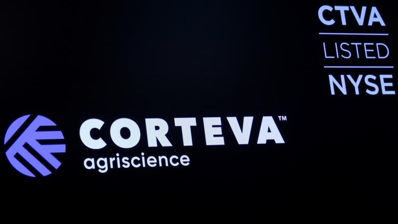 Corteva agrees to appoint three Starboard-backed directors