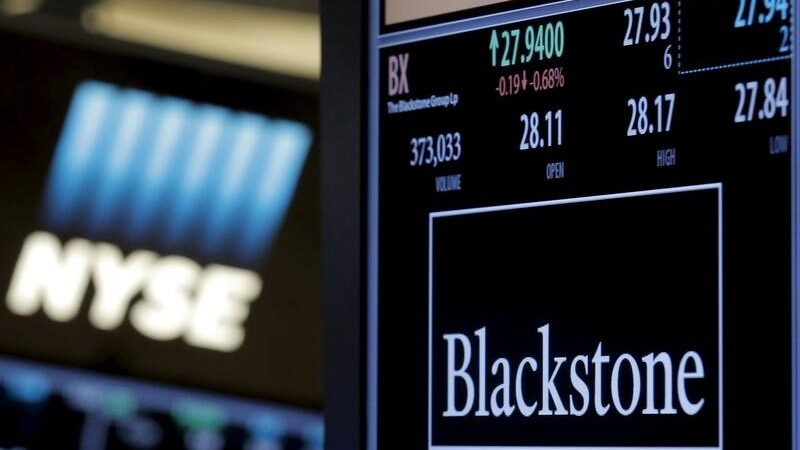 Blackstone closes inaugural growth equity fund at $4.5 billion
