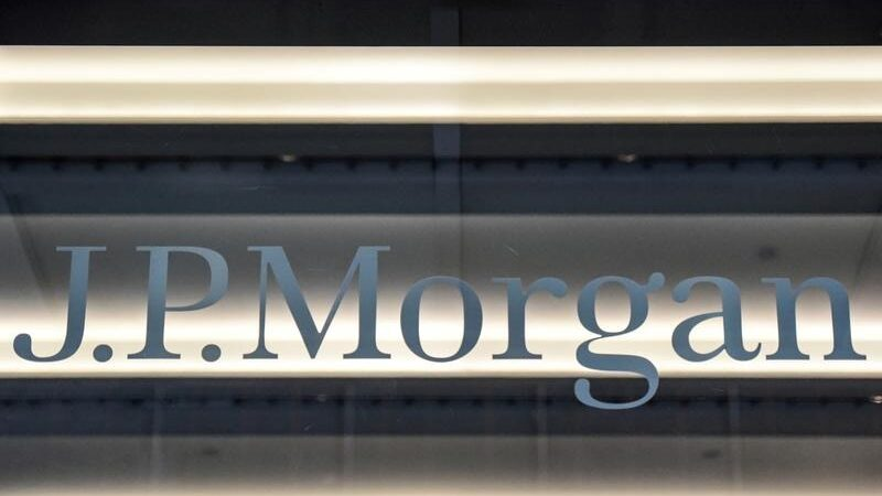 JPMorgan Asset Management to invest in China bank's wealth management unit