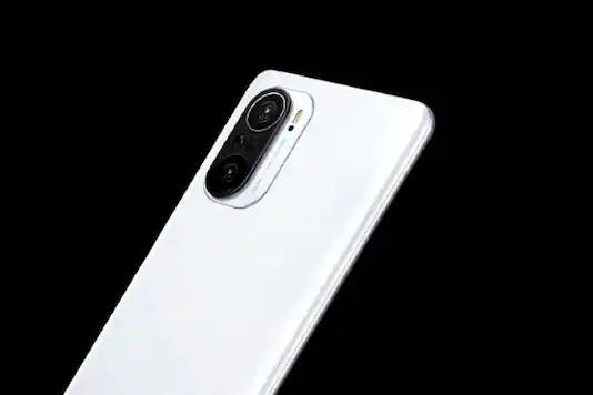 Poco X3 Pro, Poco F3 With Snapdragon Chipset, 120Hz Display Launched: Price, Specs and More